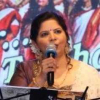 Namrata Agnihotri voice over artist ,anchor, public speaker