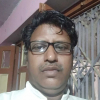 Sunil Gupta( song writer)