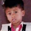 sandeep ajanavii manhan Jalalpur jaunpur 8879898283