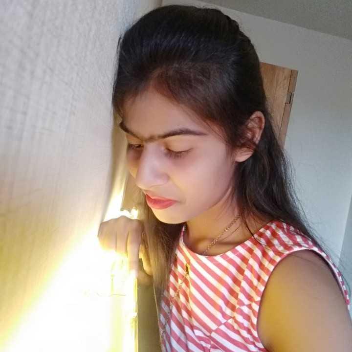 Supriya Arya