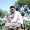 Rahul Saini (शास्त्री)💕  जयतु संस्कृतम्  जयतु भारतम्।।                     I like to write poetries so much ..  I am a student of ,RSS ,university NEW DELHI..... follow me ..