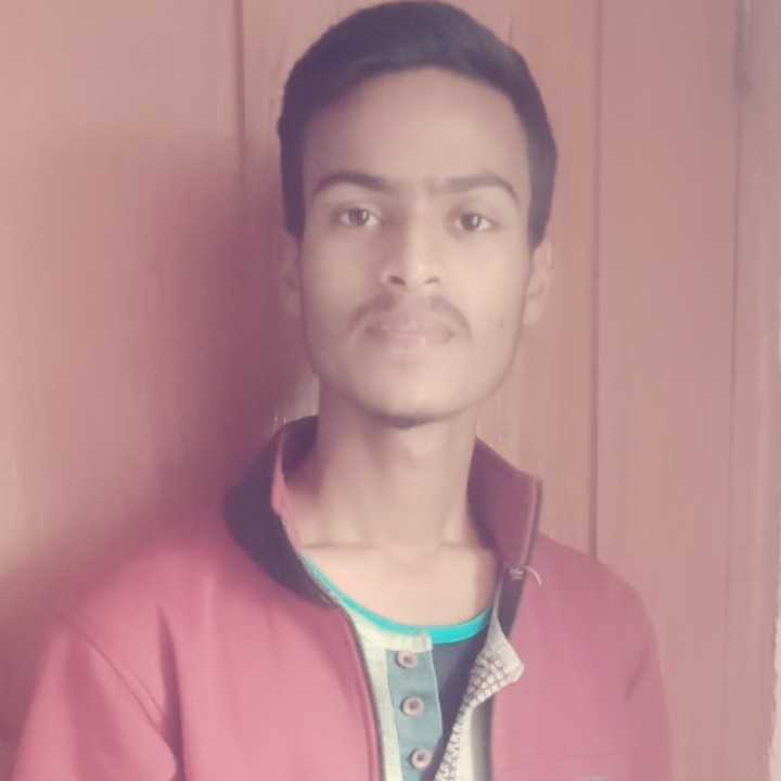 Rajan Kumar patna (India)