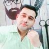 Kuldeep Singh Ruhela written edted poytri story