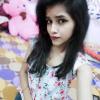 Puja Rathi beauty parlour 👩🦰