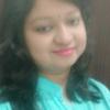Geeta Rathore music and dance teacher