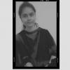 Ayushi Mishra  Kanpur