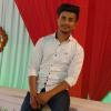 Kusal singh Rajput mr_mefawat