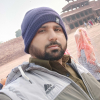 Imran Shaikh insta id ankaheen_batein_quid_hai_kahi