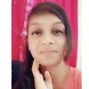 Neha Dodiya 🙏🙏🙏 ➡️follow me on instagram :-_ahesas
