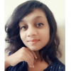 Neha Dodiya ➡️please follow 🙏🙏 ➡️ and sayri acchhi lage to plzz like ❤ ➡️follow me on instagram :-n_d_writes_