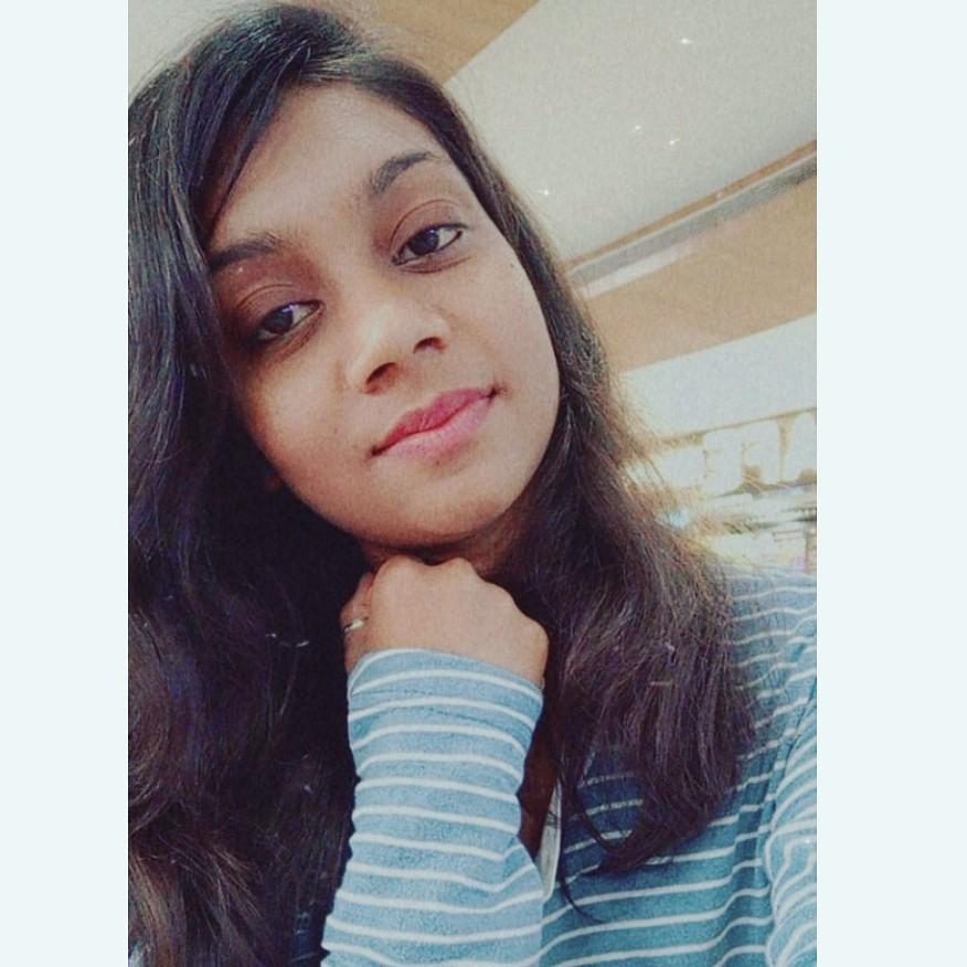 Neha Dodiya