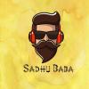 Darlo the king 🦁🐯   kisi Ka dard to Kisi Ka pyar ......✍️  Instagram I'd   -      _sadubaba_