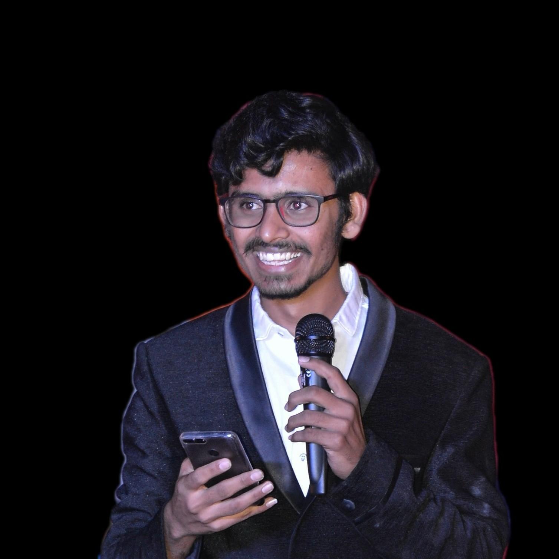 Satyam Purohit