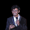 Satyam Purohit  Bronze Award ,Story Writing, Commonwealth Society of UK & London (Among 54 Countries)