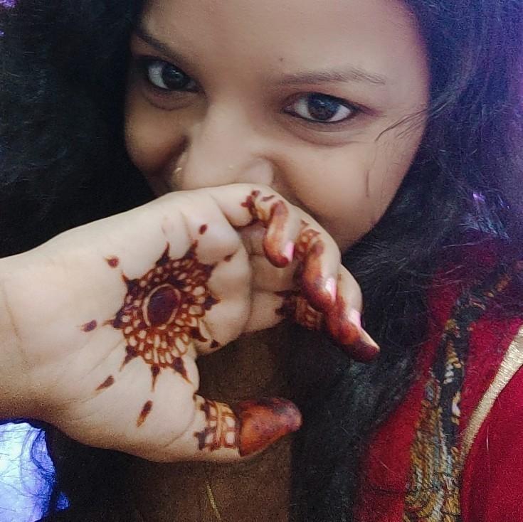 Priya dubey
