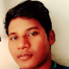 satyanarayan-vishwakarma hi friends myself satyanarayan  . I'm a blogger and please support me   thanks