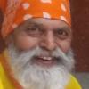 Ramesh Dixit राष्ट्र का विकास, सामाजिक भेदभाव उन्मूलन  --- इंडिया🇮🇳 - राष्ट्र हित सर्वोपरि