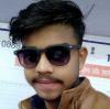 Deepak jha  Sad boy broken heart 💔💔💔