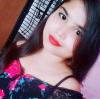 Ravat Megha 👉Dream goals👈 🎂29 December🎂 😂 thode se jiddi but understanding😊 ❤️ Dancing and singing lover💗 🙏Attitude + Self depend😎 🙃You can hate me but you can't change me😊 Biggest fan of Darshan rawal🎵🎶🎶💗💕 # Love myself💖😊😊 follow me on tiktok :- @megharawat60 follow me on Instagram :-@meghar395 facebook I.D :- Megha Rawat