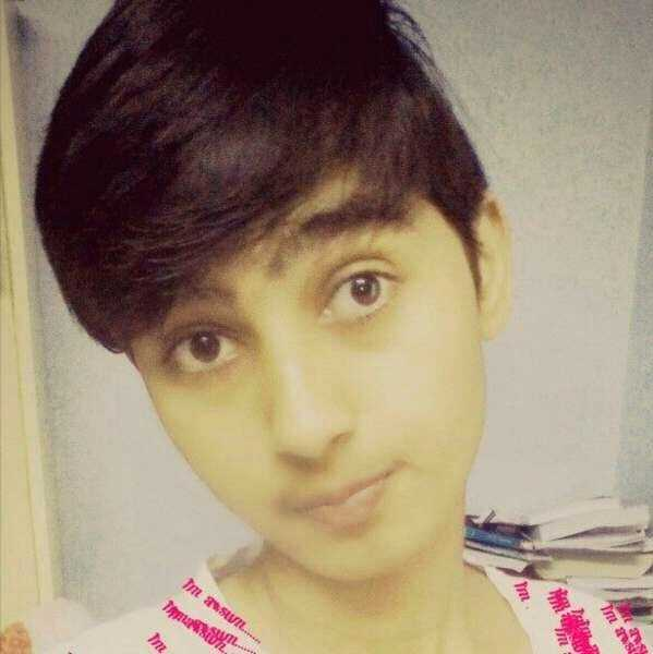 Bhavana Singh I m very fun loving girl.I love making cards and writing poem and short stories.