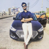 Aman Garg Relatable posts Writer Self made thoughts  Admin:- Aman garg Instagram- amangarg_smarty
