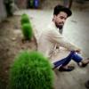 Kaleem Raza writer  अजीब हाल मेरी जिंदगी का है एै कलीम  जिधर भी देखू मुझे तू ही तू नजर आये  Lucknow