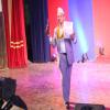 Ramesh Dahal Nepali Lyricist