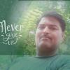Ramji Mishra Education