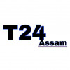 T24assam Available here:English poem,Assamese poem,Bangla poem,Hindi-Ass-Bangla song,Love poets,Painful story,Heart touches story,Hindi-Bangla Dialogues,Romances Couples story,Cricketers life story etc.