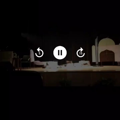 #NojotoVideoUpload