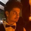 vishesh bajpai Writer Actor