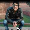 Raj Singh Kasme vade pyar mohabaat  bs batein Hain baton ka kya