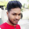 Mahakal Kal Smile is power 😀😃