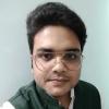 Sameer Raj Gupta follow me on Instagram 👇