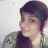 Khushi Aashish goap  writing is my passion I m single.. wish me 4 july🎂🎂🎂🎂 tea lover☕☕  yadavruby844@gmail.com insta...Khushi Aashish Goap fb...khushi Aashish Goap page..Awesome shayri