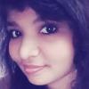 Khushi Aashish goap