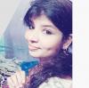 Khushi Aashish goap मुझे समझने से पहले मेरे अल्फाजों को पढ़ लेना..  writing is my passion I m single.. wish me 4 july🎂🎂🎂🎂 tea lover☕☕  yadavruby844@gmail.com insta...Khushi Aashish Goap facebook..khushi Aashish Goap facebookpage..Awesome shayri