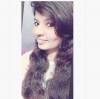 Khushi Aashish goap मुझे समझने से पहले मेरे अल्फाजों को पढ़ लेना..  writing is my passion I m single.. wish me 4 july🎂🎂🎂🎂 tea lover☕☕   insta...Khushi Aashish Goap facebook..khushi Aashish Goap facebookpage..Awesome shayri