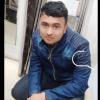 shubham kumar fan of modi