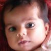 Ramesh Puri Goswami (ravi)  कलम, तन्हाई,और  कल्पना ।।