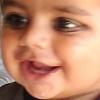"""Ramesh Puri Goswami (ravi)  wel come🙏 to my account.,..I'am ravi goswami, palanpur Gujarat, 🖊🖊🖊🙏 """""""""""""""""""""""""""""""""""" Ravi """""""""""""""""""""""""""""""