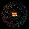ABHI MEDIA Entertainment Official Channel Of ABHI MEDIA Entertainment