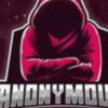 Anonymouz  Man ka radio bakne de Jara