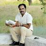 Nagendra Singh Sombansi