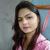 Swati Singh  unki yaado ke kante chubhate hai