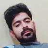 Brijesh Kumar कुछ👌काश में कुछ👌 आस में. बस जिंदगी जी रहे हैं इसी विश्वास📿में. Plz checkout YouTube channel once🙏