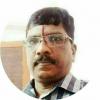 I.K.Sridhar Very Honest