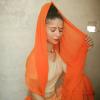 Sonali jain writter .plz follow this Instagram  I'd modelingphotoshootpage plz support me modelpose..