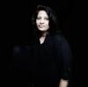 Krishna Flautist & Writer