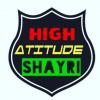High Attitude Status Shayri  Jo Bolna h boldo bhai koi to h Jo like kraga